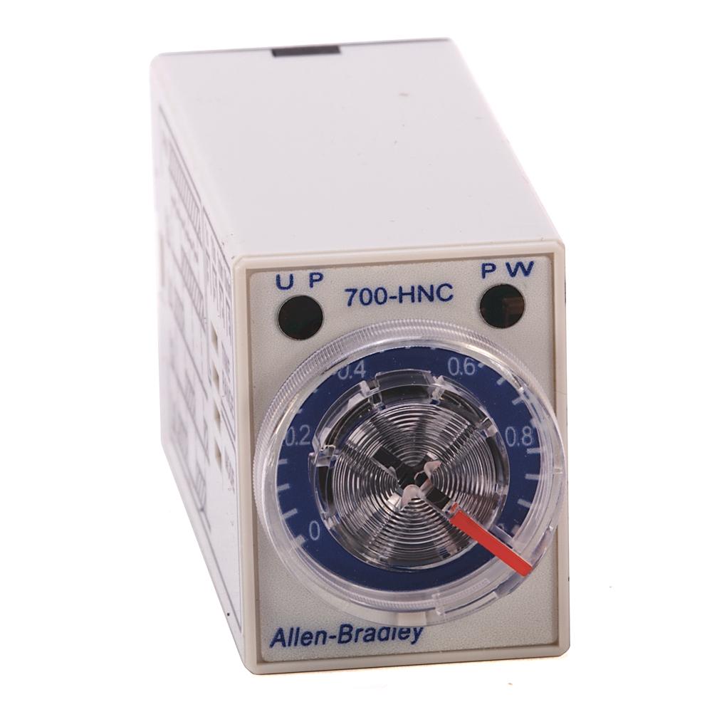 Allen-Bradley 700-HNC44BZ24