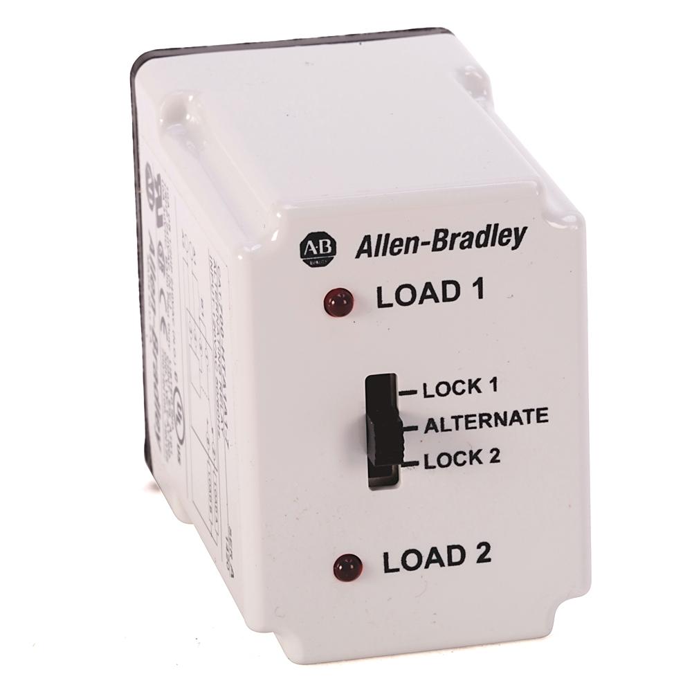 Allen-Bradley700-HTA1A1-7