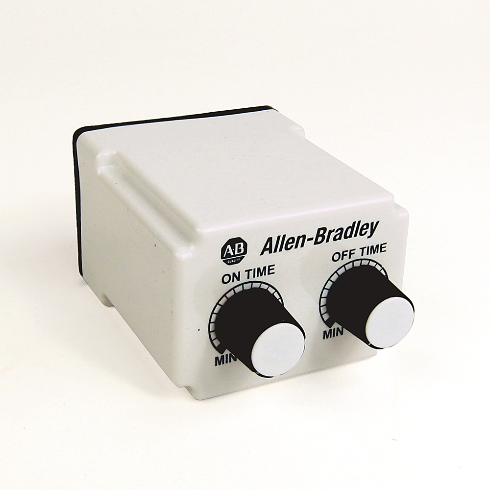 A-B 700-HV32AAU120 Repeat Cycle Timing Relay