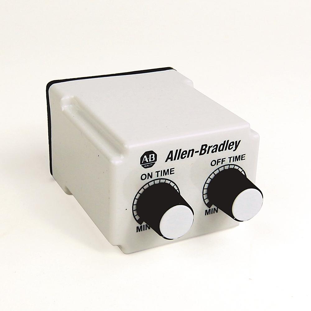 Allen-Bradley700-HV32DDU120