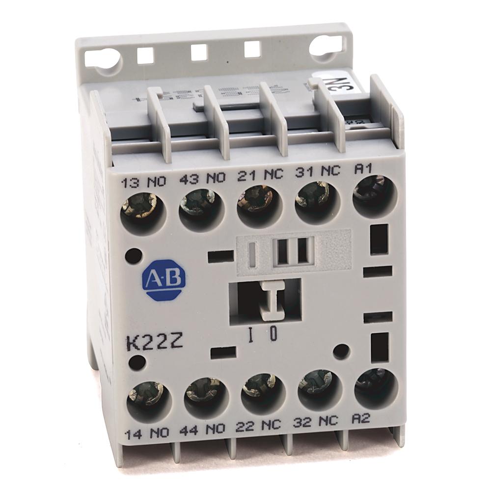 700-K22Z-DJ
