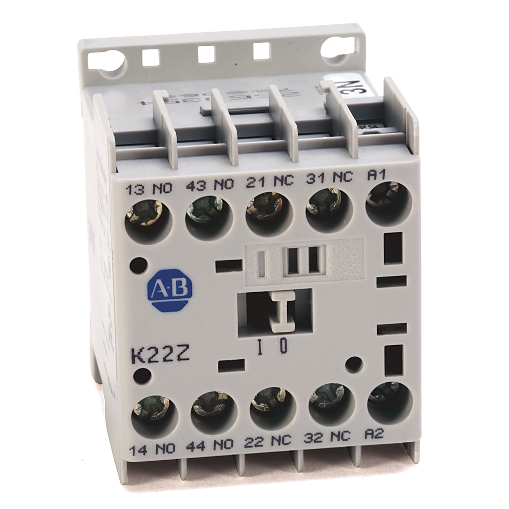 Rockwell Automation700-K22Z-B