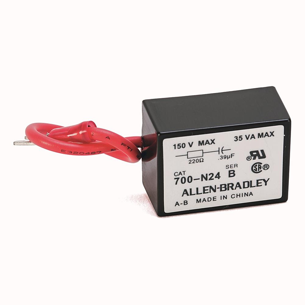 Allen-Bradley700-N24