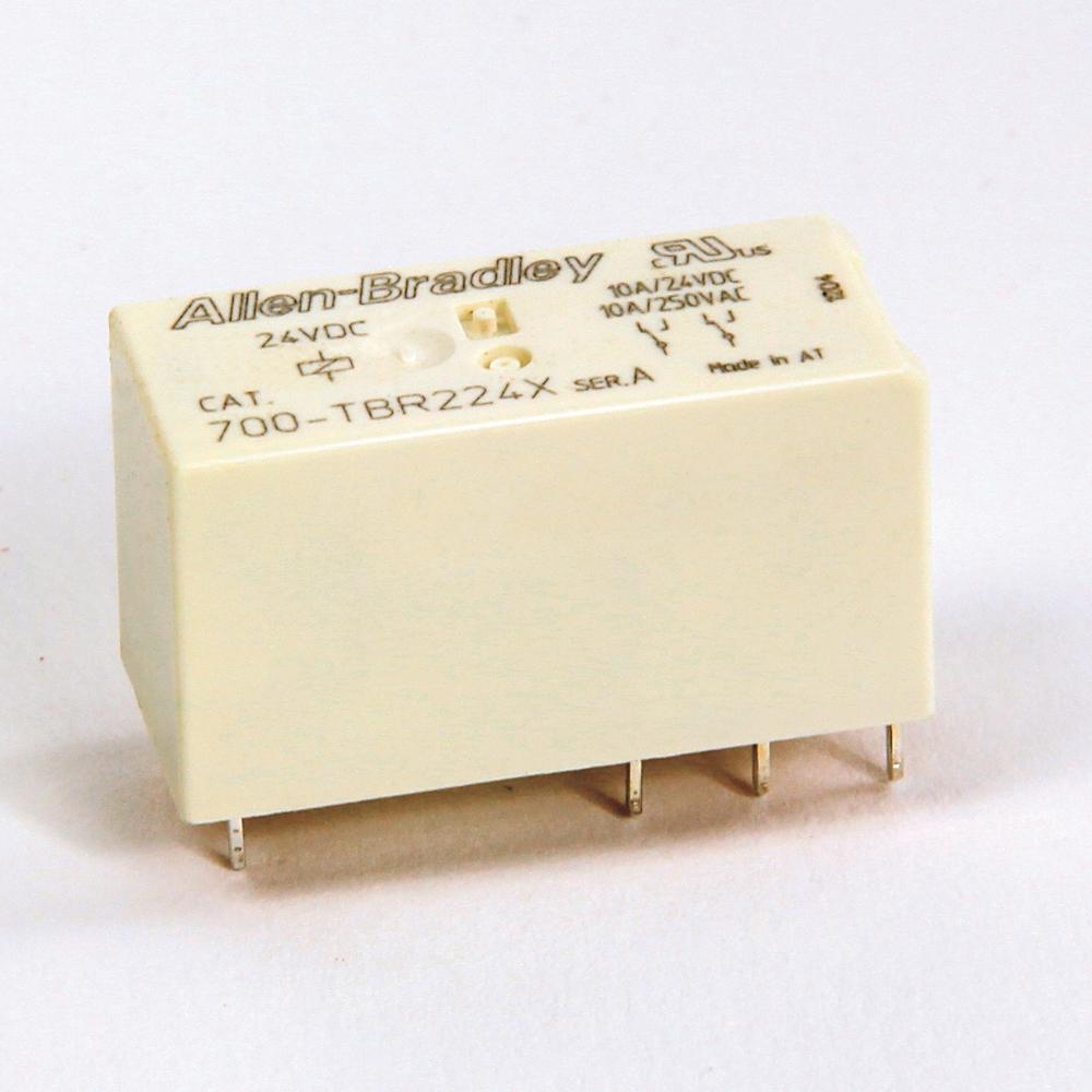 Allen-Bradley 700-TBR24