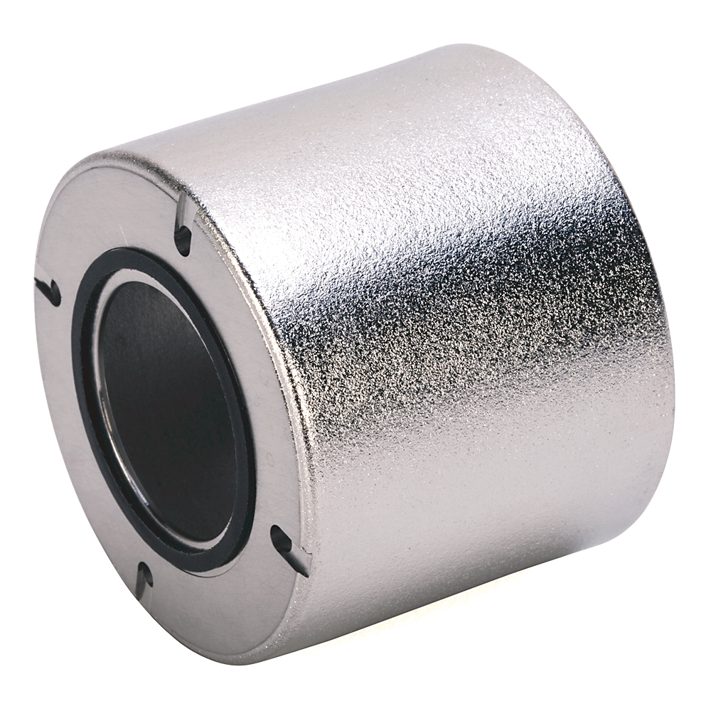 AB 800F-AMMG Mushroom Button Guard,40 mm Metal