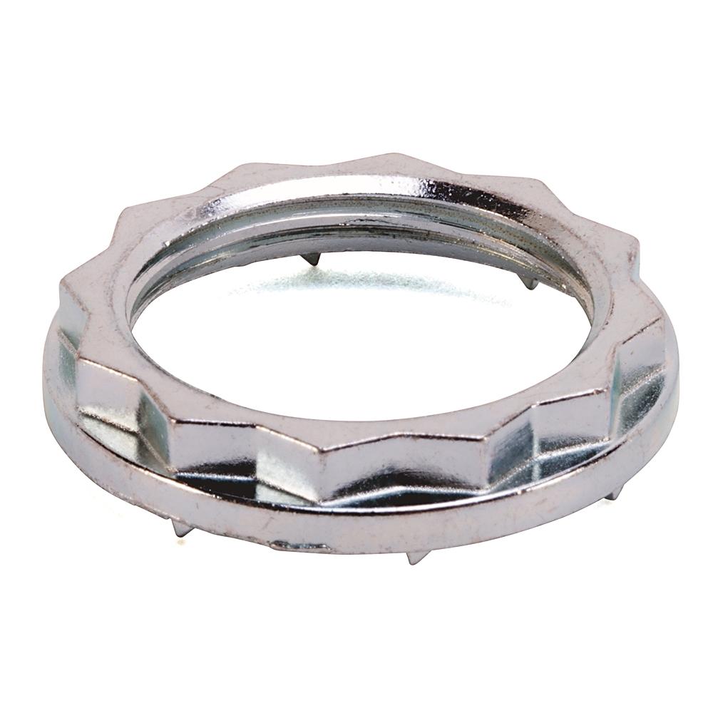 AB 800F-ARM 800F-ARM, ReplacementMounting Ring, Metal (Pkg. Qty. 10)