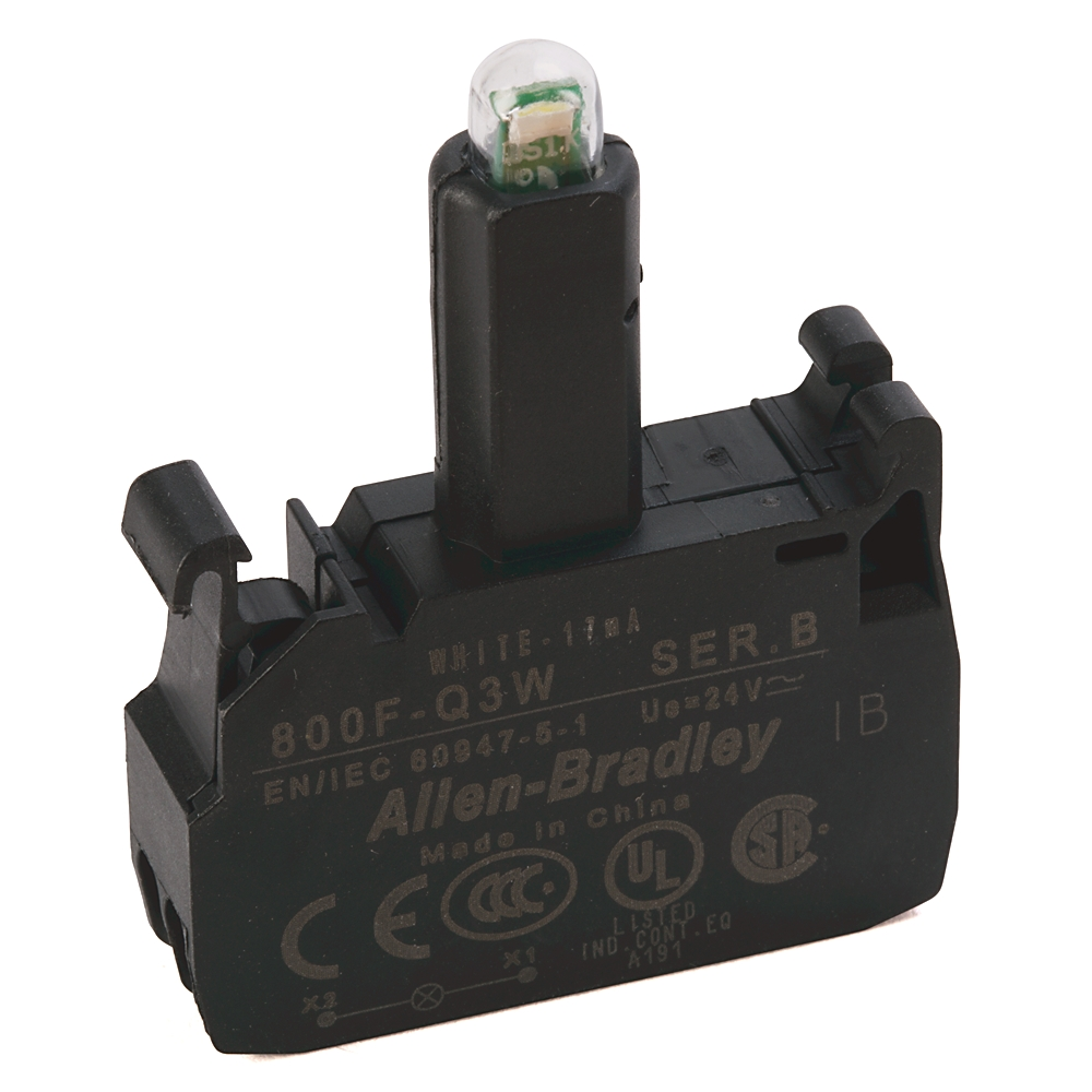 Allen-Bradley800F-Q3W