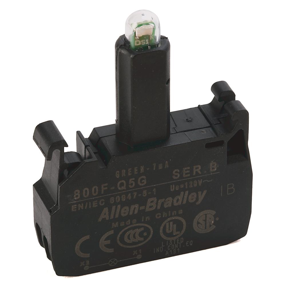 800F-Q5G