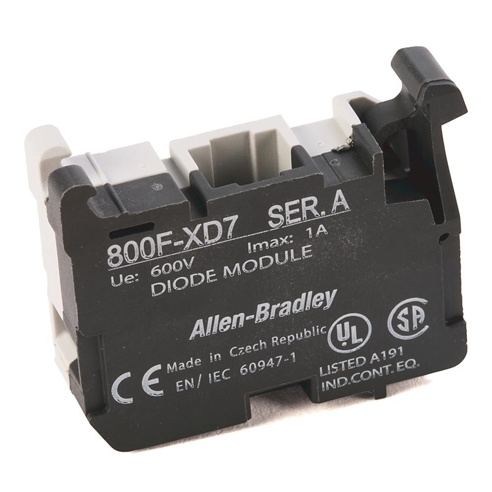 800F-XD7