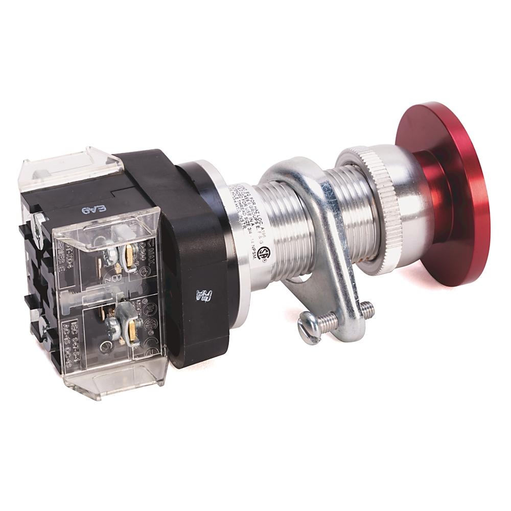 800H-FPXJ6A5