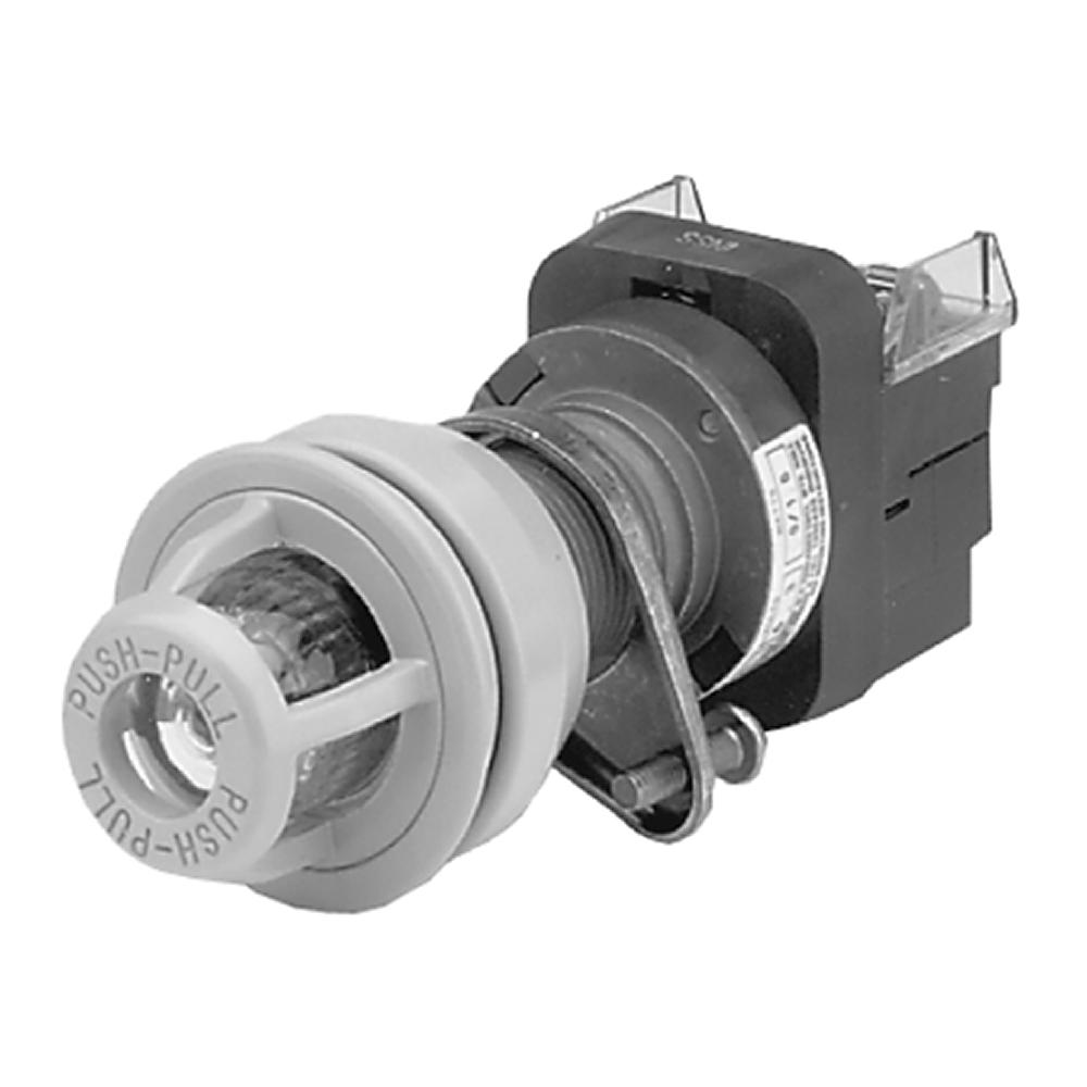 Allen-Bradley800H-FPXP16MA1