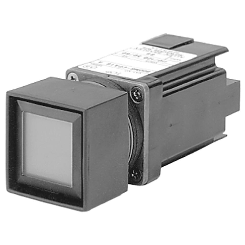 Allen-Bradley800MB-CPA16