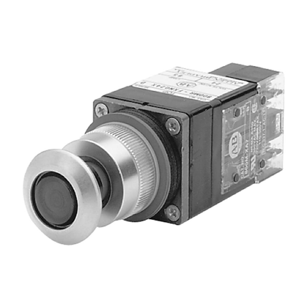Allen-Bradley800MR-FXNP16RA7