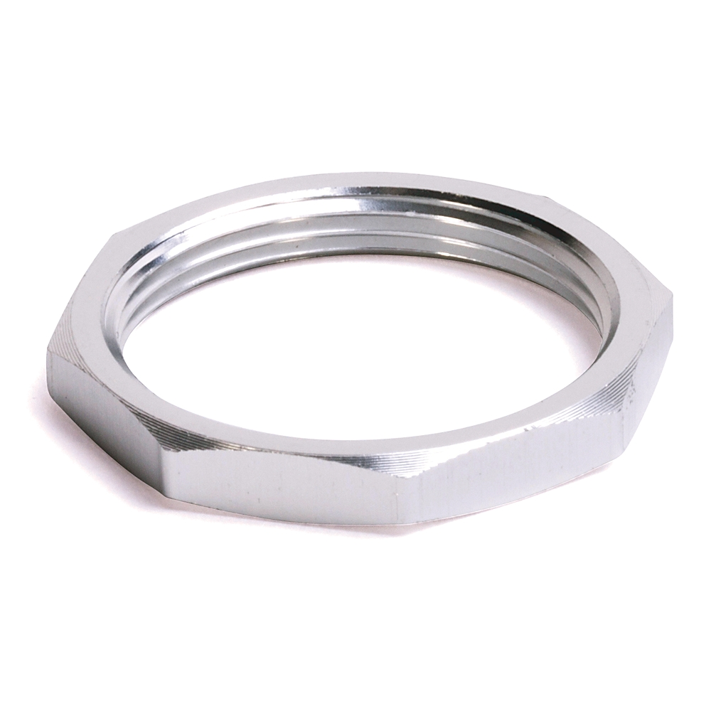 A-B 800T-N241 30mm Replacement Mounting Ring 800T PB