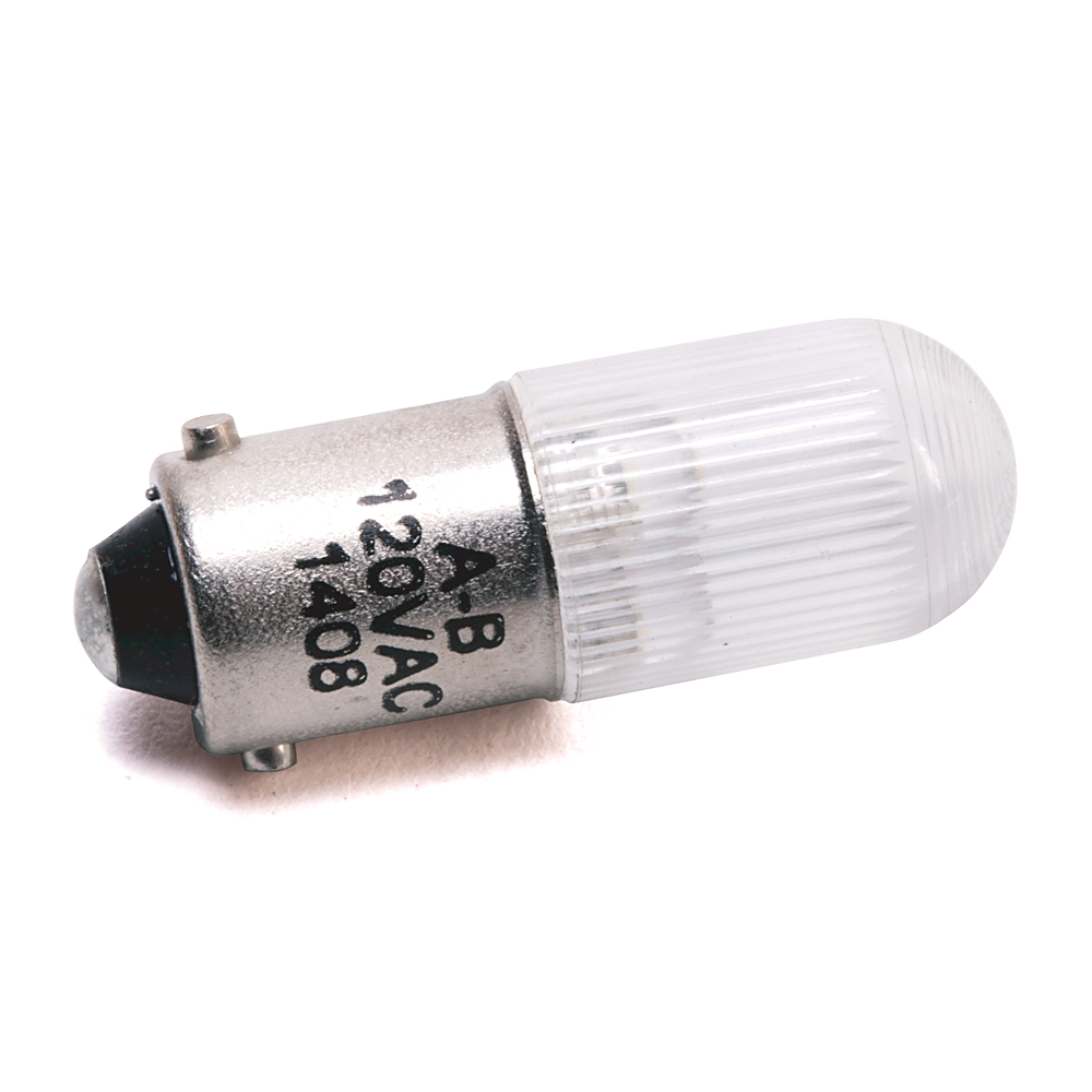 A-B 800T-N320W 30mm Replacement LED Lamp 800T PB