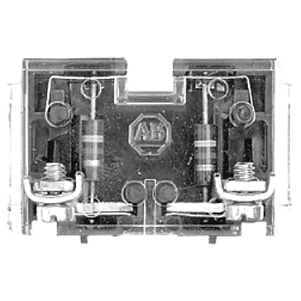 Allen-Bradley800T-N332