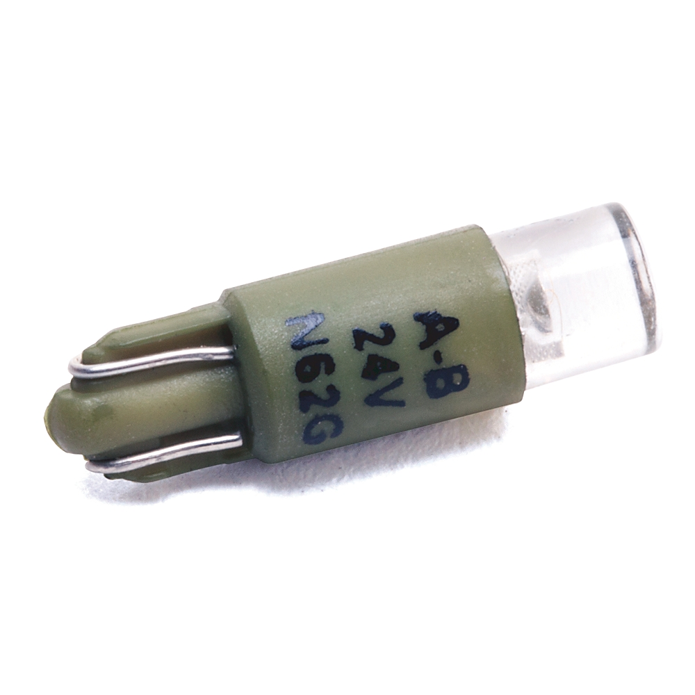 Allen-Bradley800T-N62G