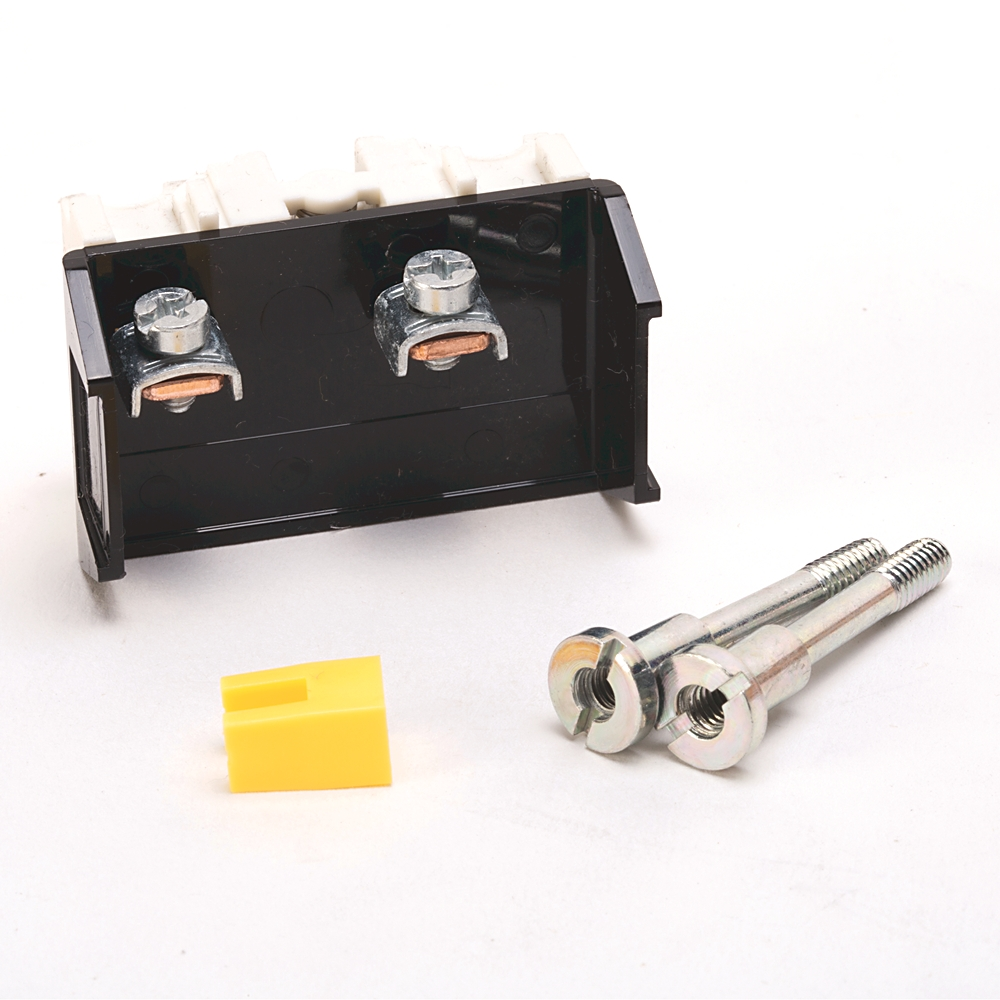 A-B 800T-XD1M 30mm Contact Block 1-NO 800T PB
