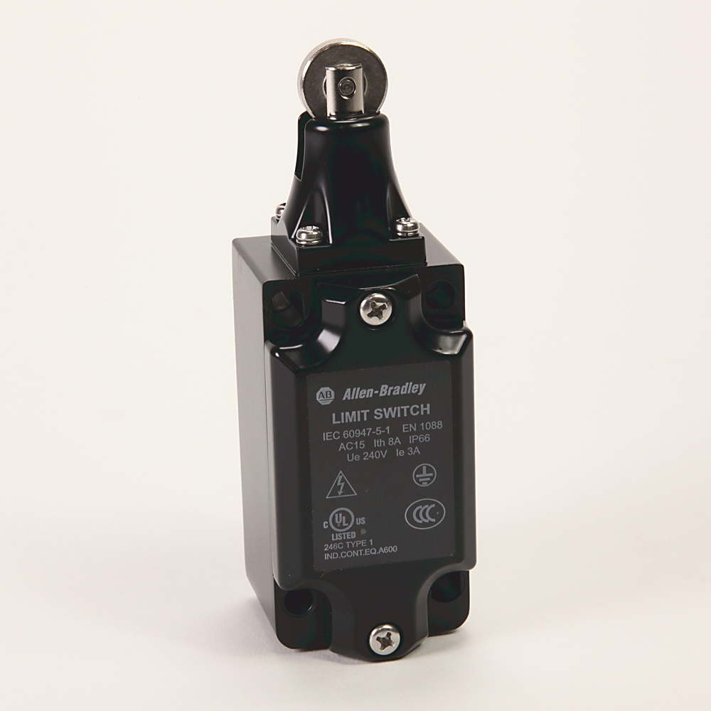 Allen-Bradley802K-MRPS11E