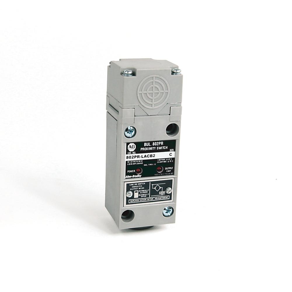 802PR-LACB2
