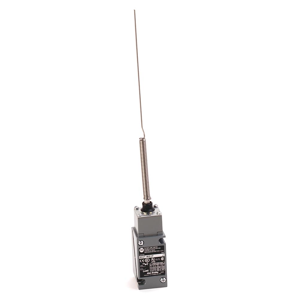 802T-WS1P
