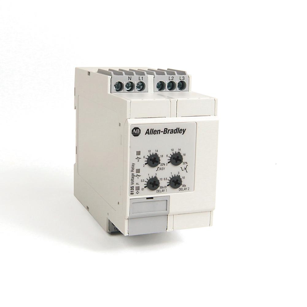813S-V3-230V