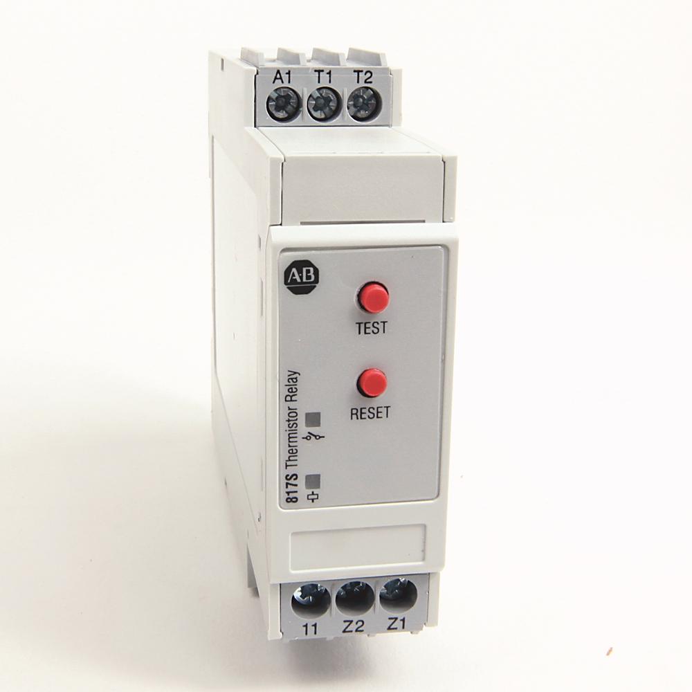 817S-PTC-115