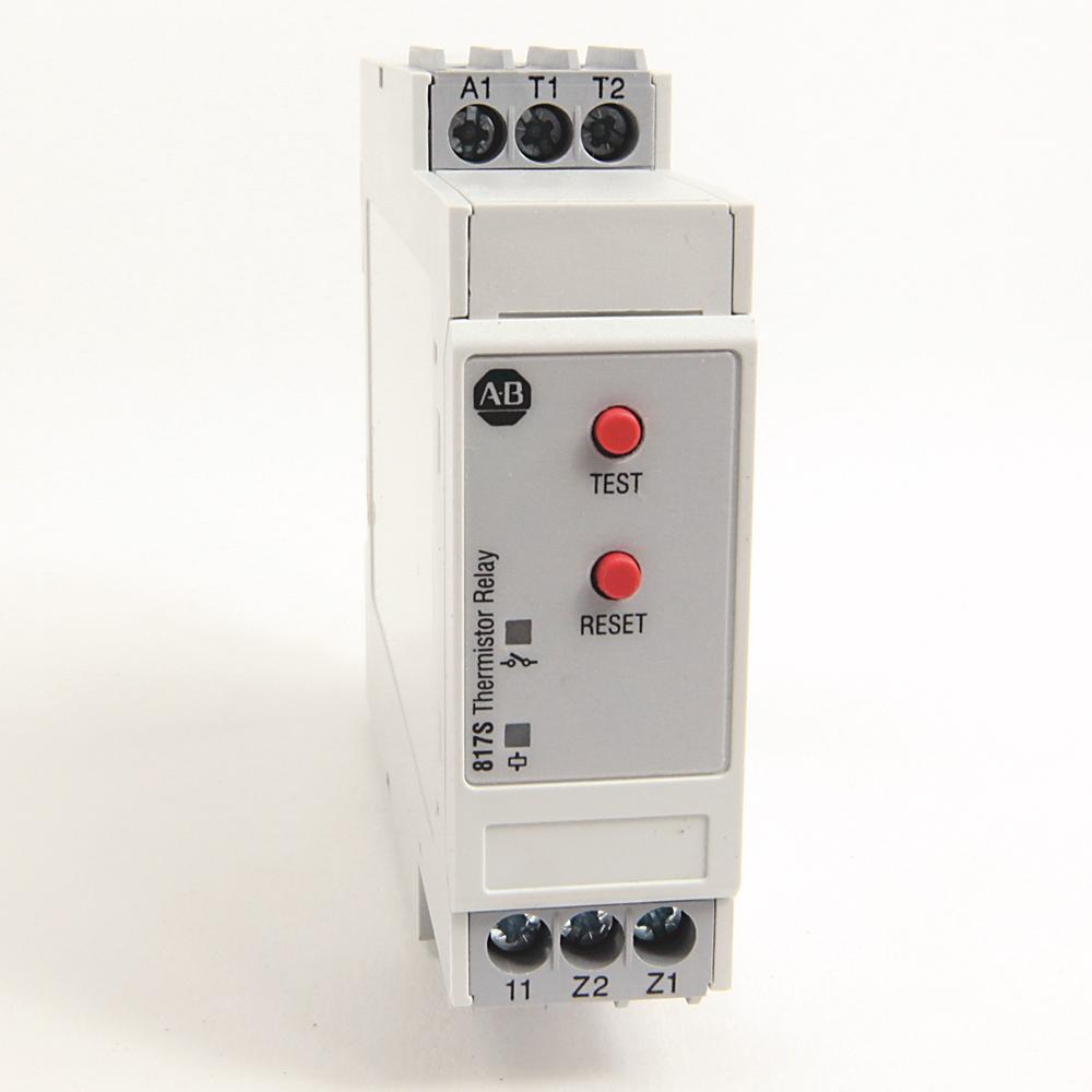 817S-PTC-230