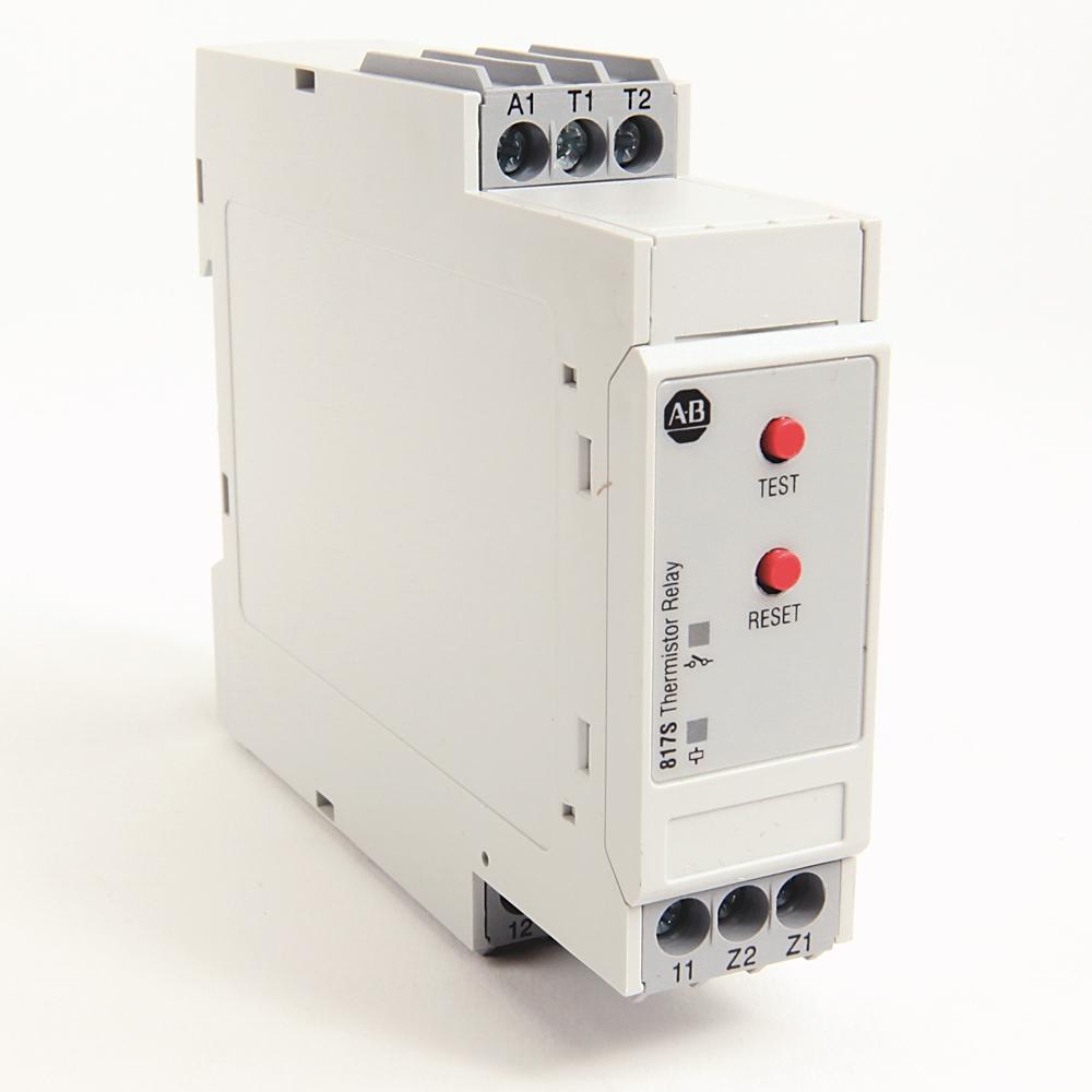 817S-PTC-48