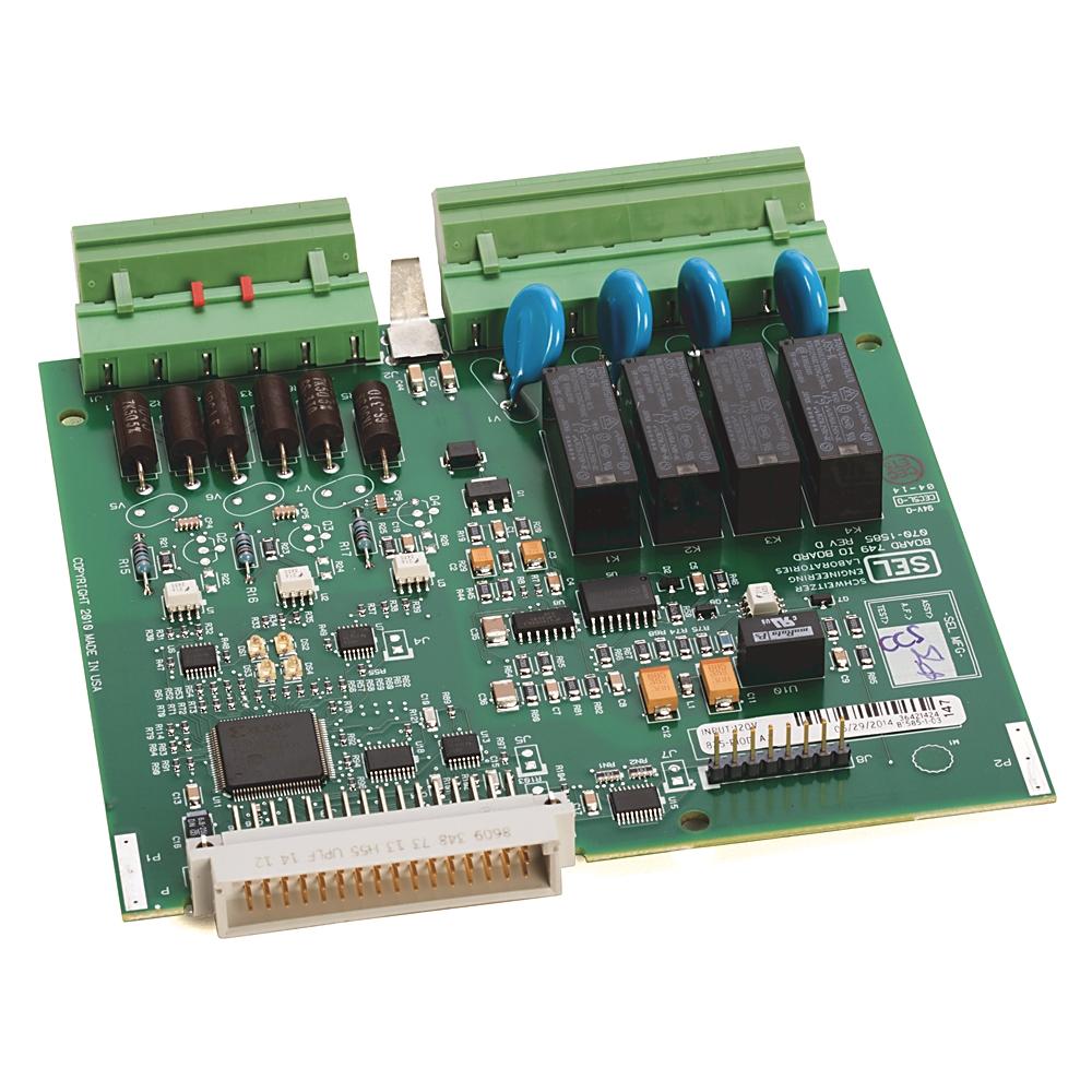 Allen-Bradley825-MVS