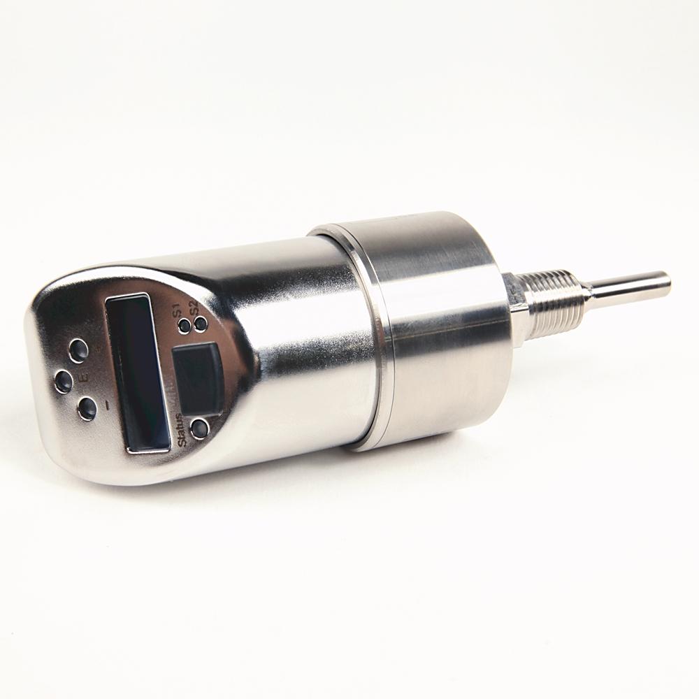 Rockwell Automation839E-DC1BA1A3D4