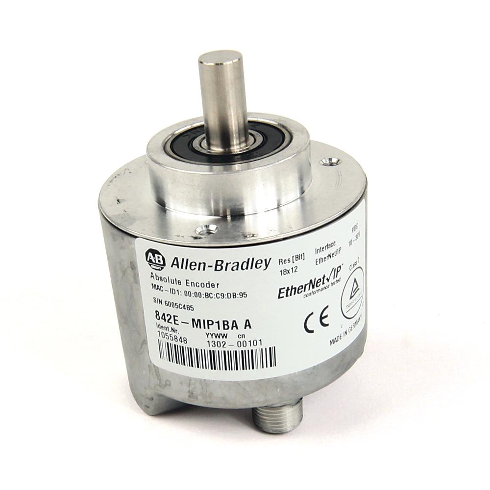 Allen-Bradley842E-MIP1BA
