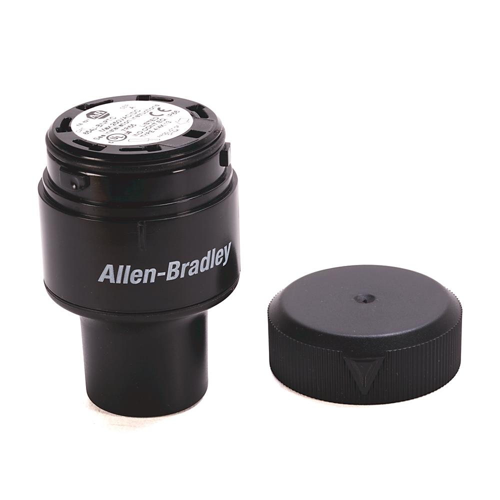 Allen-Bradley854J-BNPTC