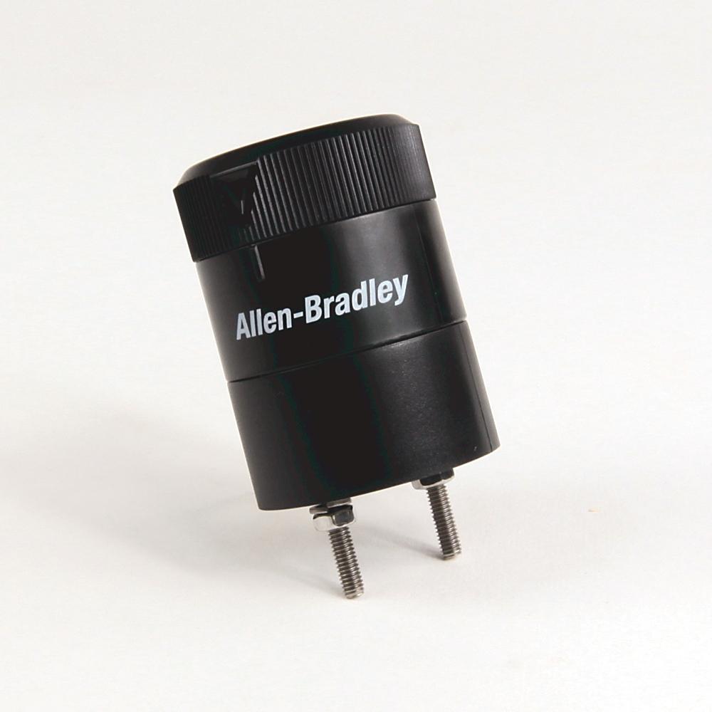 Allen-Bradley854J-BSHC