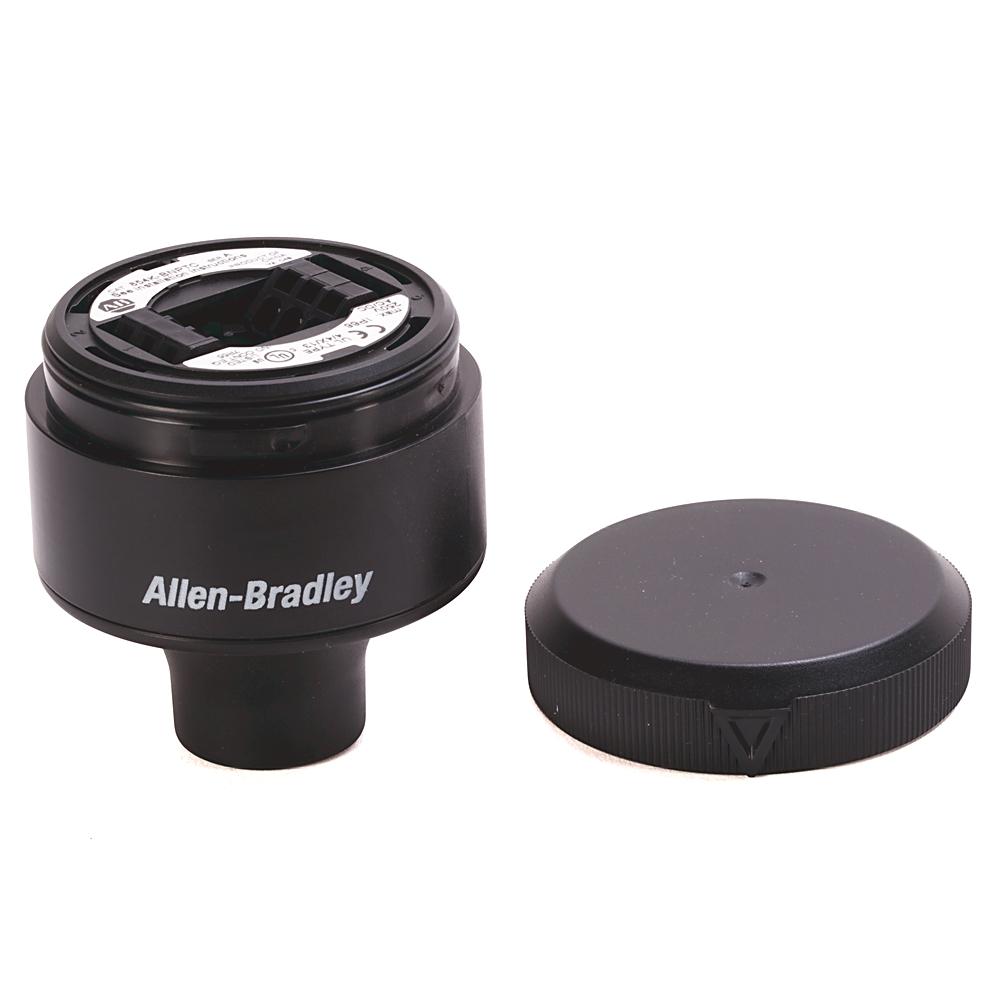 Allen-Bradley854K-BNPTC