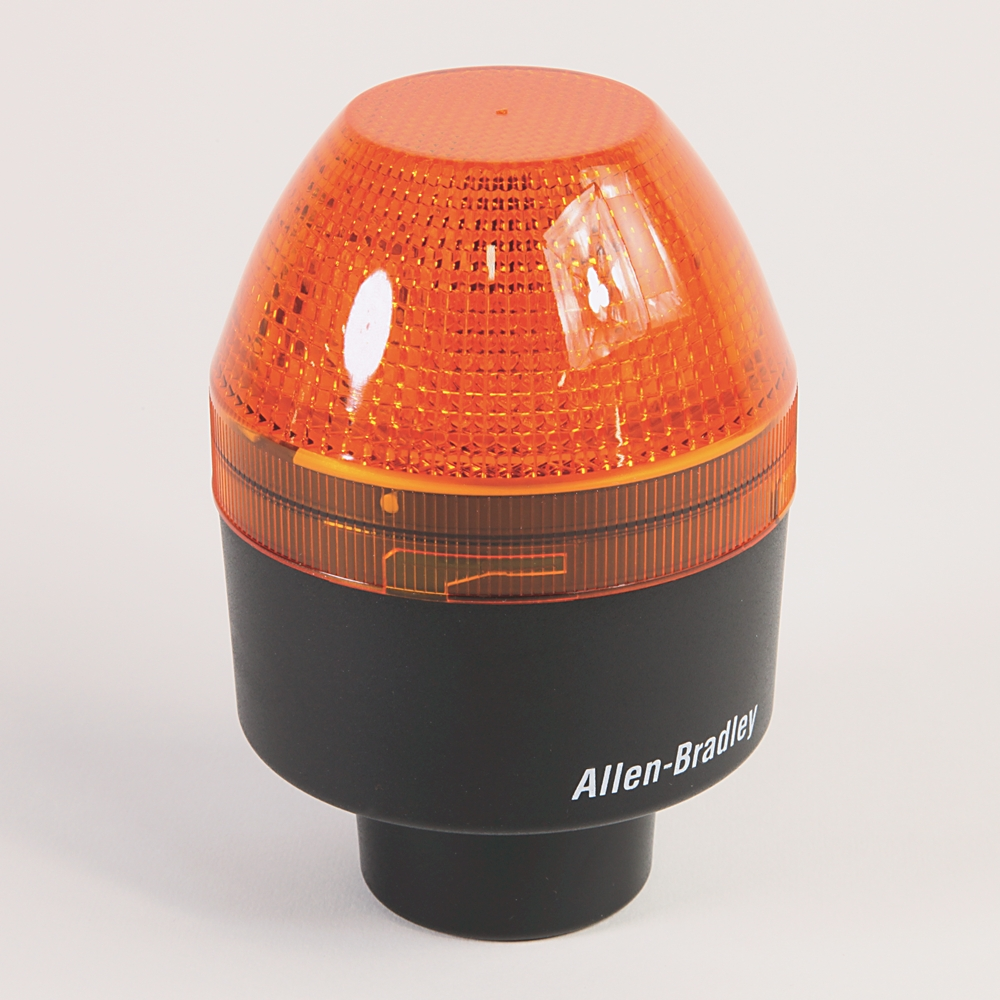 A-B 855BS-N10RH4 90mm Industrial Beacon 90 mm Beacon