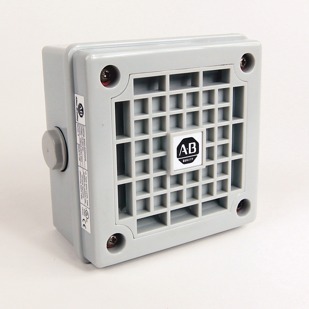 Allen-Bradley855H-SG30GPE