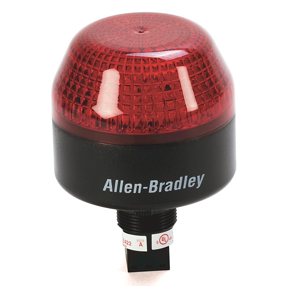 Allen-Bradley855PB-B24LE322