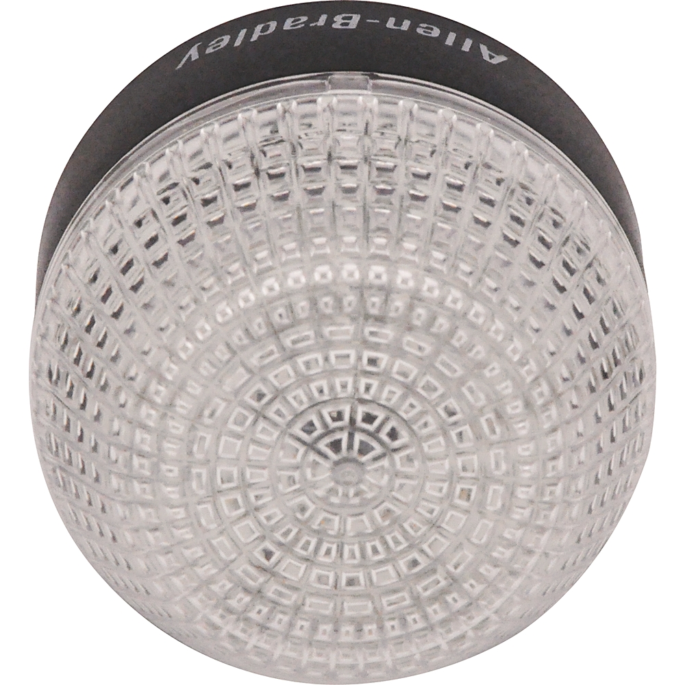 855PD-B24LEC1422 AB SOUND-LED PANEL ALARM 66207409298