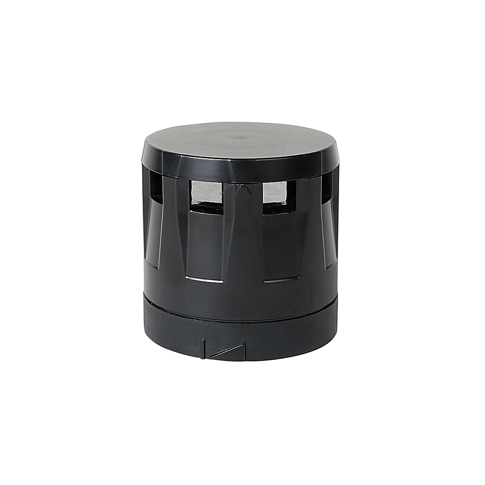 AB 856T-BP1 Sound Module 70 mm Stack Light