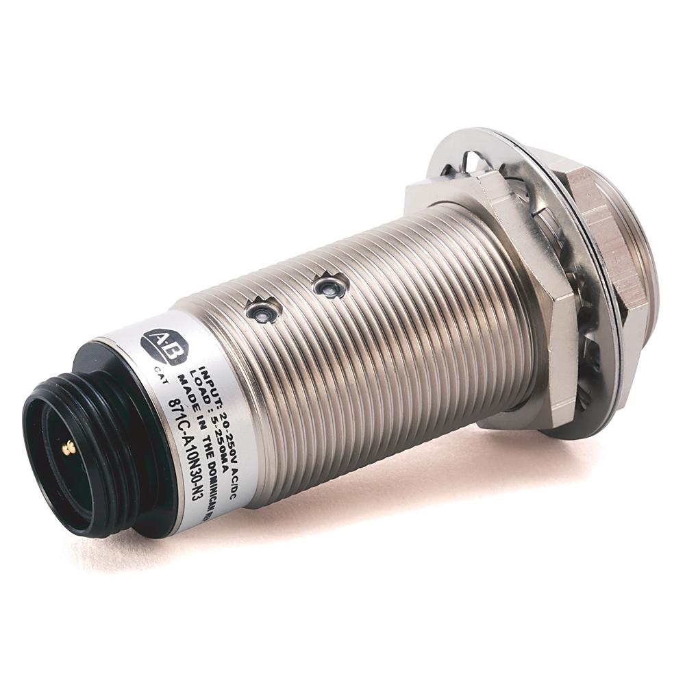 Allen-Bradley871C-A5N18-N3