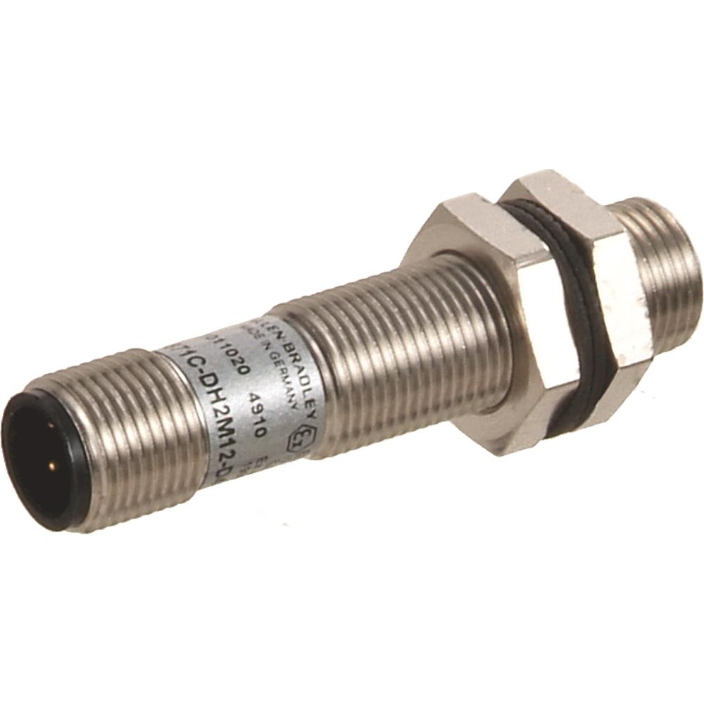 871C-DH5M18-A2