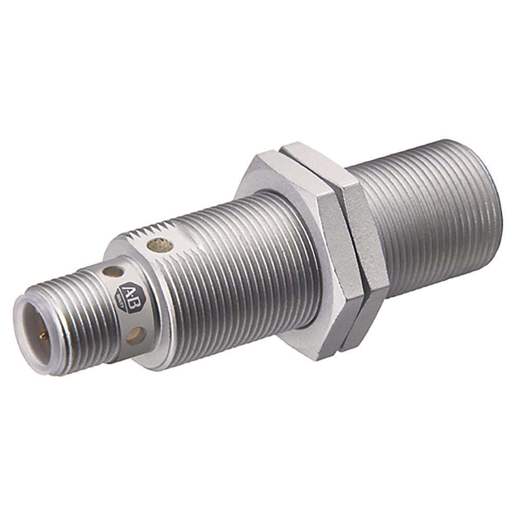 Allen-Bradley 871ZT-NB20NP30-D4