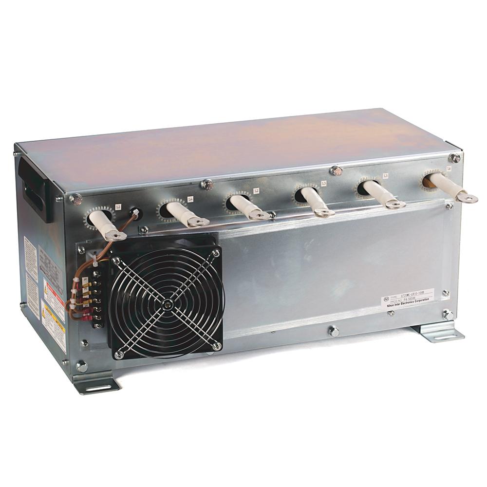 8720MC-LR10-062B