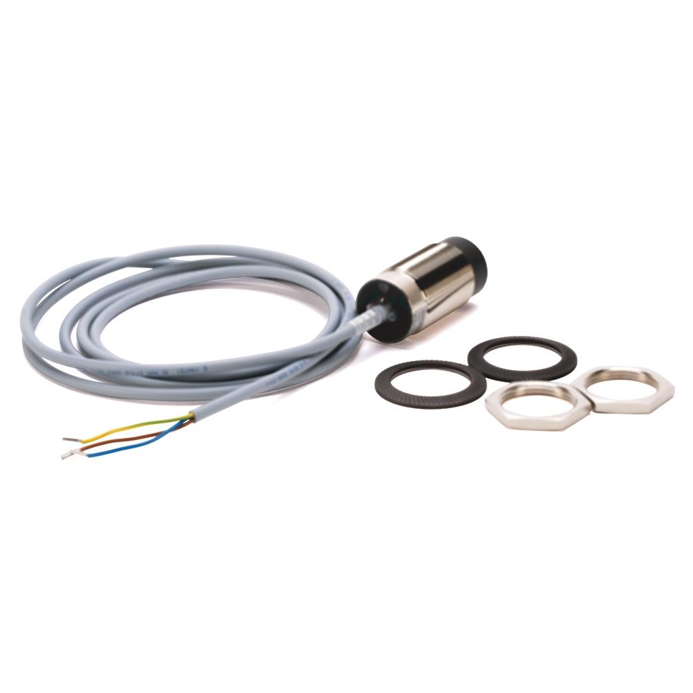 A-B 872C-A15N30-A2 Inductive Prox Sensor