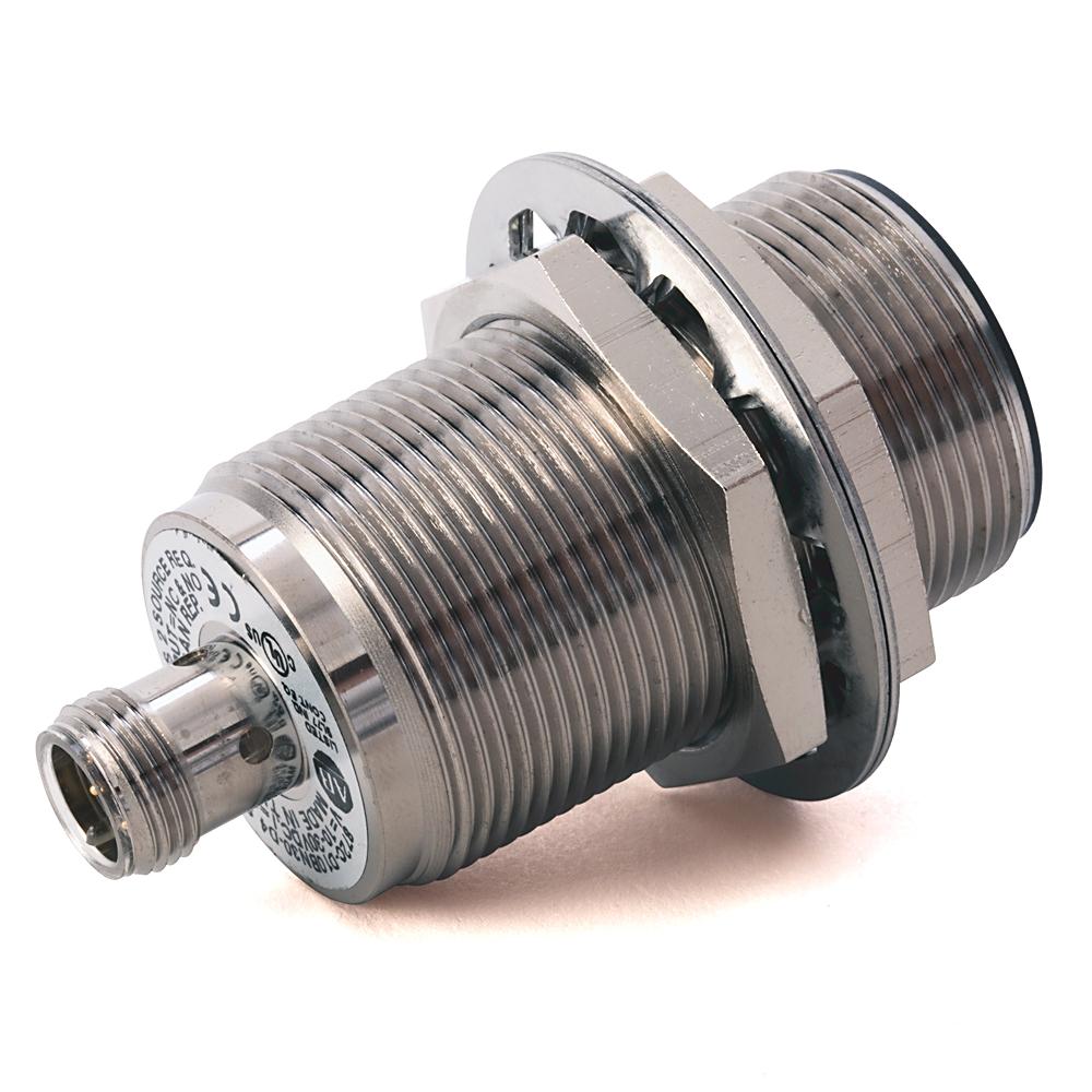 Allen-Bradley 872C-N40NP30-D4