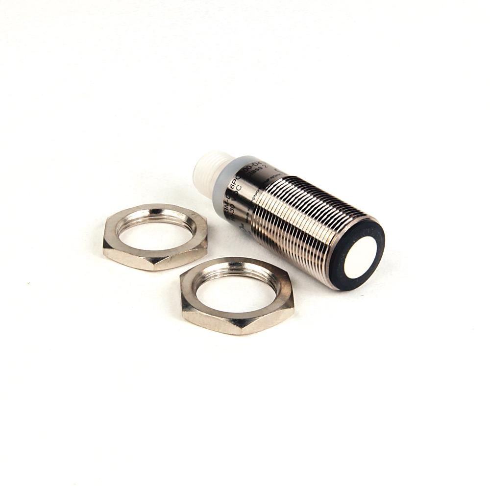 A-B 873M-D18PO300-D4 873M Ultrasonic Sensor