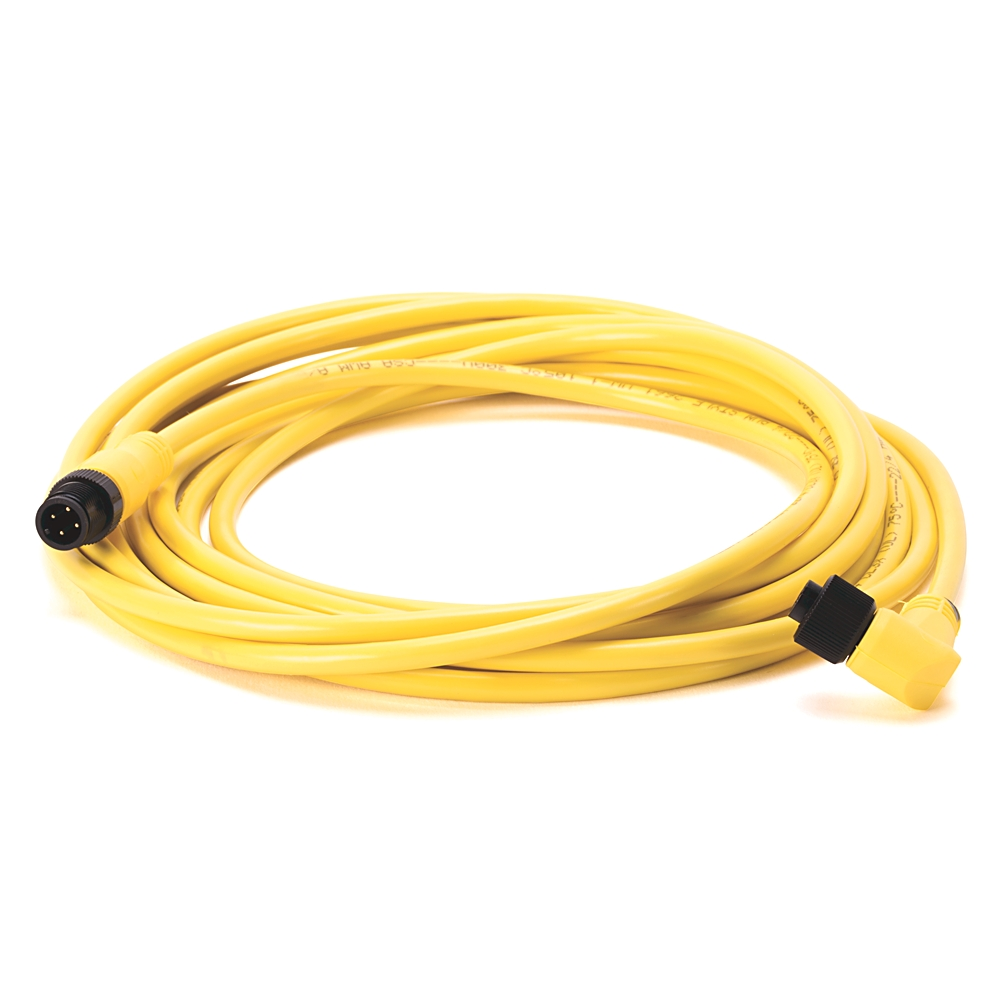 A-B 889D-R4ACDM-2 889 DC Micro Cable