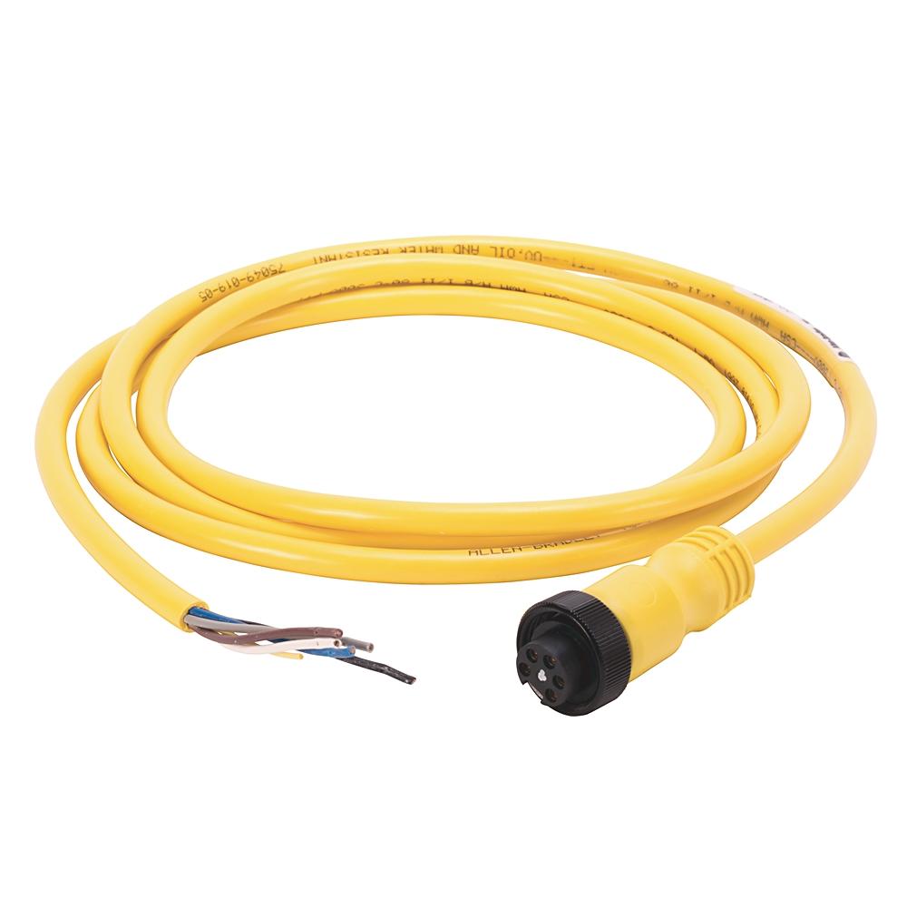 A-B 889N-F5EEA-30F 889 Mini Cable