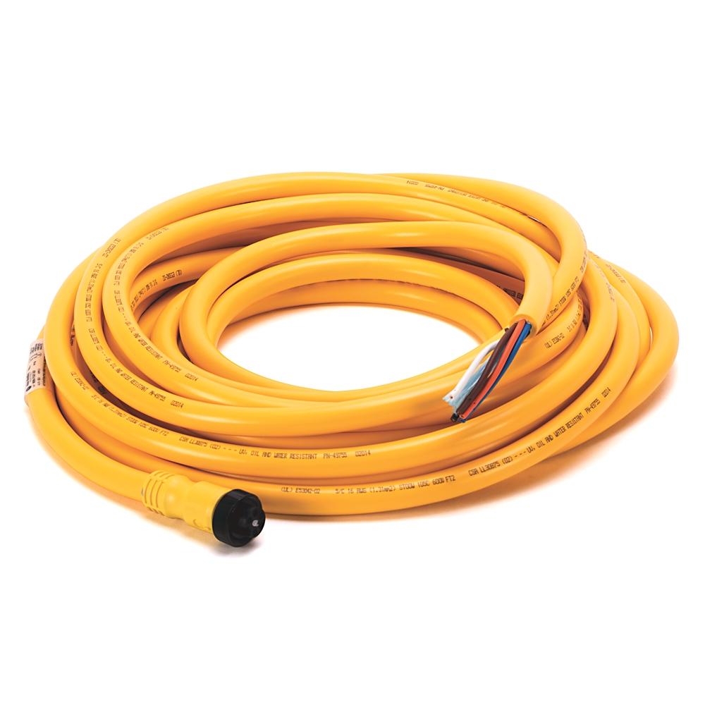 A-B 889N-F5AF-6F 889 Mini Cable